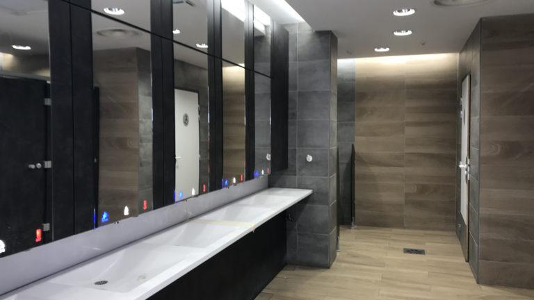 Ludovic Magnifico Architecture Concept sanitaire CERTAS ENERGY