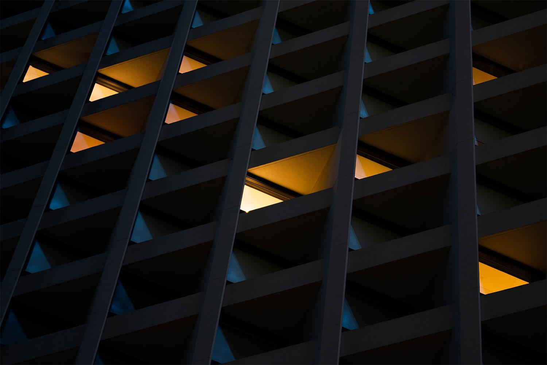 Ludovic Magnifico Architecture